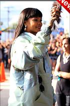 Celebrity Photo: Rihanna 1200x1800   216 kb Viewed 4 times @BestEyeCandy.com Added 6 days ago