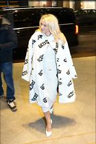Celebrity Photo: Pamela Anderson 1200x1800   227 kb Viewed 29 times @BestEyeCandy.com Added 38 days ago