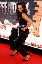 Celebrity Photo: Rosario Dawson 2000x3000   527 kb Viewed 63 times @BestEyeCandy.com Added 95 days ago