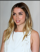 Celebrity Photo: Ana De Armas 1200x1551   233 kb Viewed 28 times @BestEyeCandy.com Added 35 days ago