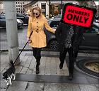 Celebrity Photo: Sophie Turner 3301x3028   1.3 mb Viewed 0 times @BestEyeCandy.com Added 3 days ago