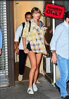 Celebrity Photo: Taylor Swift 2400x3465   2.2 mb Viewed 1 time @BestEyeCandy.com Added 35 days ago