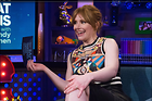 Celebrity Photo: Bryce Dallas Howard 1825x1217   295 kb Viewed 35 times @BestEyeCandy.com Added 137 days ago