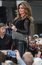 Celebrity Photo: Shania Twain 2780x4272   1,035 kb Viewed 35 times @BestEyeCandy.com Added 27 days ago