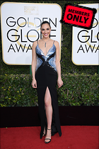 Celebrity Photo: Gal Gadot 3333x5000   2.1 mb Viewed 1 time @BestEyeCandy.com Added 30 hours ago