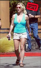 Celebrity Photo: Britney Spears 2046x3396   2.2 mb Viewed 1 time @BestEyeCandy.com Added 11 days ago