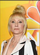 Celebrity Photo: Anne Heche 1200x1639   225 kb Viewed 80 times @BestEyeCandy.com Added 73 days ago