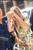 Celebrity Photo: Gwyneth Paltrow 3456x5184   1,059 kb Viewed 57 times @BestEyeCandy.com Added 52 days ago
