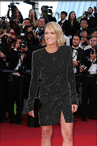 Celebrity Photo: Robin Wright Penn 1200x1800   323 kb Viewed 95 times @BestEyeCandy.com Added 279 days ago