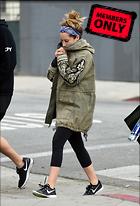 Celebrity Photo: Ashley Tisdale 2808x4128   1.5 mb Viewed 0 times @BestEyeCandy.com Added 4 days ago