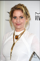 Celebrity Photo: Candace Cameron 1200x1800   192 kb Viewed 100 times @BestEyeCandy.com Added 75 days ago