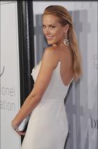 Celebrity Photo: Petra Nemcova 1200x1825   111 kb Viewed 27 times @BestEyeCandy.com Added 32 days ago