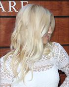 Celebrity Photo: Ava Sambora 1511x1920   452 kb Viewed 14 times @BestEyeCandy.com Added 64 days ago