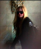 Celebrity Photo: Avril Lavigne 535x642   38 kb Viewed 22 times @BestEyeCandy.com Added 18 days ago