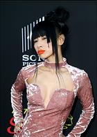 Celebrity Photo: Bai Ling 1200x1700   250 kb Viewed 34 times @BestEyeCandy.com Added 29 days ago