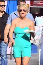 Celebrity Photo: Britney Spears 1000x1500   205 kb Viewed 195 times @BestEyeCandy.com Added 125 days ago