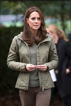 Celebrity Photo: Kate Middleton 10 Photos Photoset #429555 @BestEyeCandy.com Added 199 days ago