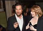 Celebrity Photo: Bryce Dallas Howard 1999x1440   304 kb Viewed 23 times @BestEyeCandy.com Added 137 days ago