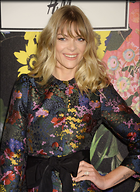 Celebrity Photo: Jaime King 1200x1646   357 kb Viewed 10 times @BestEyeCandy.com Added 28 days ago
