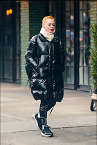 Celebrity Photo: Rose McGowan 1470x2205   273 kb Viewed 8 times @BestEyeCandy.com Added 43 days ago