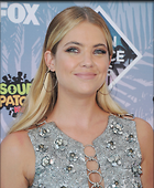 Celebrity Photo: Ashley Benson 1579x1920   579 kb Viewed 30 times @BestEyeCandy.com Added 106 days ago