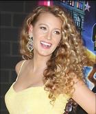 Celebrity Photo: Blake Lively 2400x2824   805 kb Viewed 28 times @BestEyeCandy.com Added 31 days ago