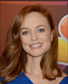 Celebrity Photo: Heather Graham 3000x3685   1,109 kb Viewed 90 times @BestEyeCandy.com Added 183 days ago