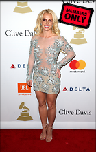 Celebrity Photo: Britney Spears 2952x4656   2.7 mb Viewed 14 times @BestEyeCandy.com Added 482 days ago