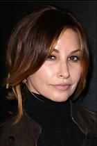 Celebrity Photo: Gina Gershon 1200x1800   219 kb Viewed 29 times @BestEyeCandy.com Added 31 days ago