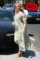 Celebrity Photo: Amy Adams 2400x3600   2.0 mb Viewed 0 times @BestEyeCandy.com Added 34 days ago