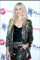 Celebrity Photo: Fearne Cotton 1200x1799   324 kb Viewed 32 times @BestEyeCandy.com Added 169 days ago
