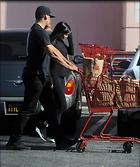 Celebrity Photo: Kylie Jenner 1200x1433   232 kb Viewed 68 times @BestEyeCandy.com Added 97 days ago