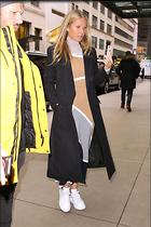 Celebrity Photo: Gwyneth Paltrow 28 Photos Photoset #440065 @BestEyeCandy.com Added 166 days ago