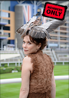 Celebrity Photo: Anna Friel 4481x6377   4.3 mb Viewed 0 times @BestEyeCandy.com Added 99 days ago