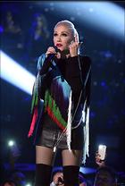 Celebrity Photo: Gwen Stefani 1200x1783   216 kb Viewed 35 times @BestEyeCandy.com Added 38 days ago