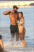 Celebrity Photo: Gabrielle Union 2200x3394   655 kb Viewed 37 times @BestEyeCandy.com Added 185 days ago