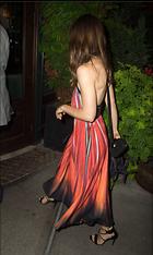 Celebrity Photo: Jessica Biel 1200x2009   308 kb Viewed 57 times @BestEyeCandy.com Added 41 days ago
