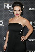 Celebrity Photo: Alyssa Milano 800x1199   93 kb Viewed 132 times @BestEyeCandy.com Added 23 days ago