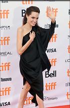 Celebrity Photo: Angelina Jolie 1963x3000   420 kb Viewed 10 times @BestEyeCandy.com Added 19 days ago