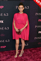 Celebrity Photo: Kate Mara 1200x1798   296 kb Viewed 7 times @BestEyeCandy.com Added 2 days ago