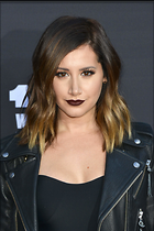 Celebrity Photo: Ashley Tisdale 2100x3150   534 kb Viewed 28 times @BestEyeCandy.com Added 15 days ago
