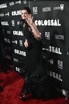 Celebrity Photo: Anne Hathaway 2456x3696   422 kb Viewed 15 times @BestEyeCandy.com Added 112 days ago