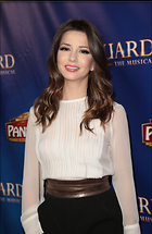 Celebrity Photo: Masiela Lusha 1200x1841   178 kb Viewed 137 times @BestEyeCandy.com Added 687 days ago