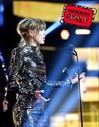 Celebrity Photo: Taylor Swift 2515x3214   2.9 mb Viewed 3 times @BestEyeCandy.com Added 48 days ago