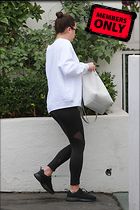 Celebrity Photo: Lea Michele 2092x3138   2.8 mb Viewed 0 times @BestEyeCandy.com Added 45 hours ago