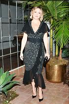 Celebrity Photo: Kate Hudson 1200x1800   399 kb Viewed 34 times @BestEyeCandy.com Added 32 days ago