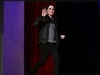 Celebrity Photo: Ellen Page 1200x906   44 kb Viewed 14 times @BestEyeCandy.com Added 103 days ago