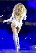 Celebrity Photo: Beyonce Knowles 1297x1920   268 kb Viewed 20 times @BestEyeCandy.com Added 18 days ago