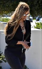 Celebrity Photo: Tyra Banks 2964x4837   722 kb Viewed 14 times @BestEyeCandy.com Added 18 days ago