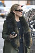 Celebrity Photo: Sheryl Crow 1200x1800   247 kb Viewed 29 times @BestEyeCandy.com Added 86 days ago